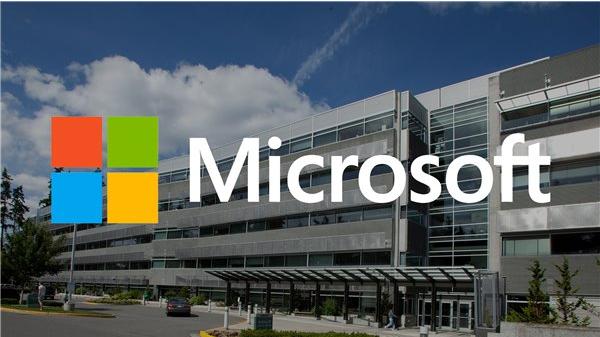 微软禁止恐怖主义内容