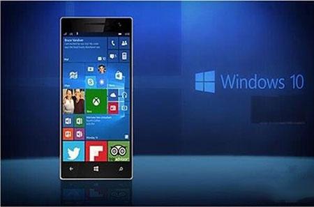 微软或关闭手机部门,停止开发win10 mobile