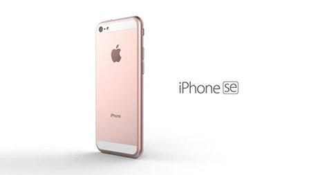iPhone SE国行版是全网通手机吗