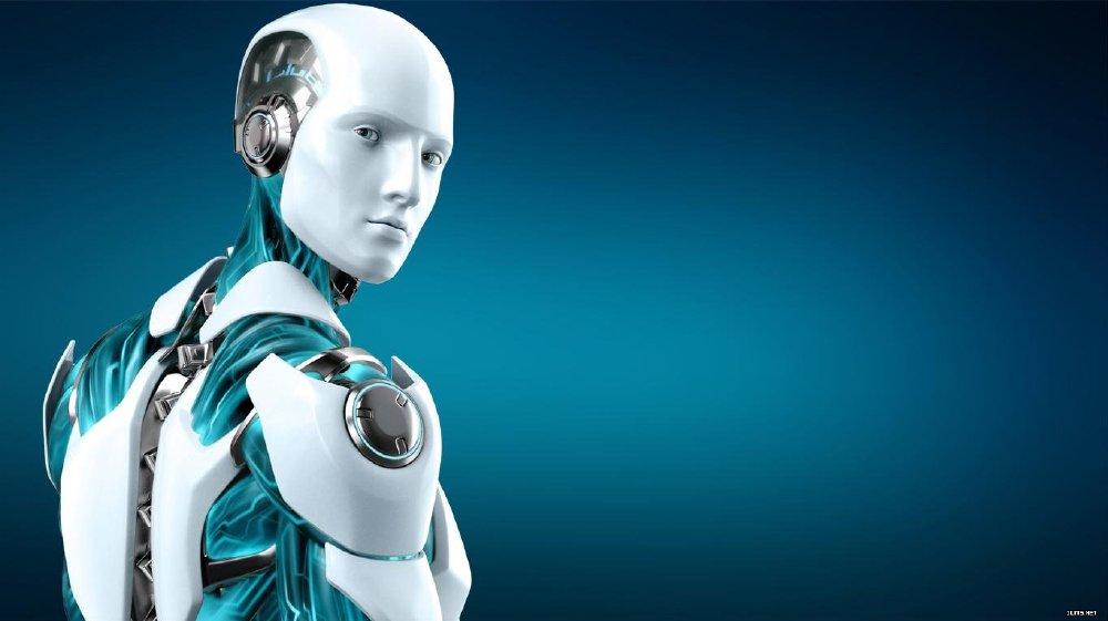 日本论人工智能提出 AI不应有损人类幸福