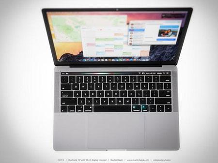 苹果WWDC将开幕:软件全面更新