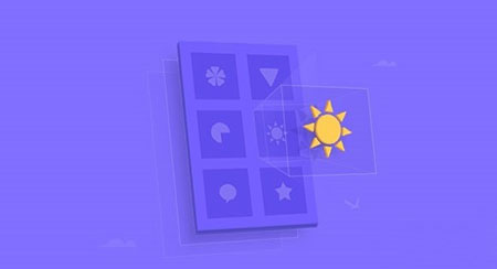 WPS Office抢先版大更新:增加更多新功能