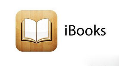 ibooks store不可用怎么办 ibooks store不可用解决方法教程