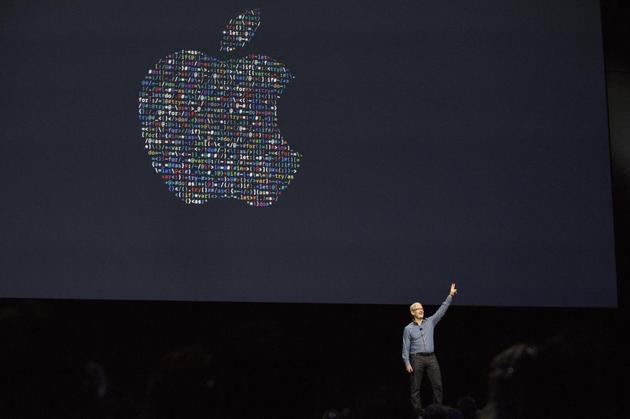 苹果开放Siri和iMessage权限给开发者