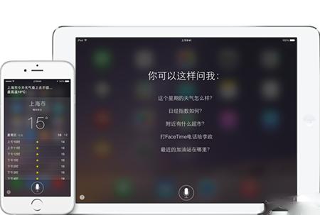 苹果意图控制核心服务入口:核心功能价值获取苹果未来能否有更多可能
