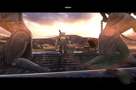 无尽之剑3第一章流程攻略详解