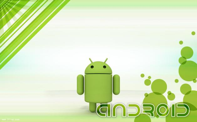 Android市场