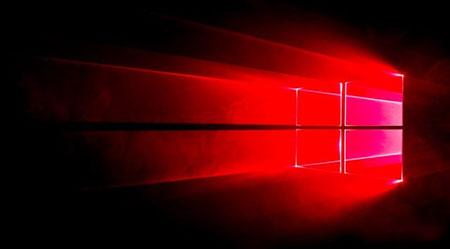 微软周二发布win10最新更新:提升性能修正补丁