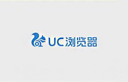 UC浏览器使用迅雷插件下载教程