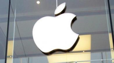 """苹果""""以设备为中心"""""""