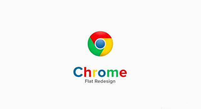 Chrome性能提升