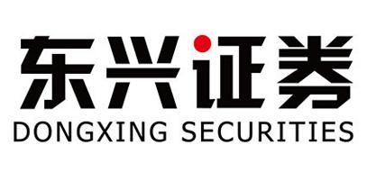 东兴证券超强版 V6.08 - 截图1