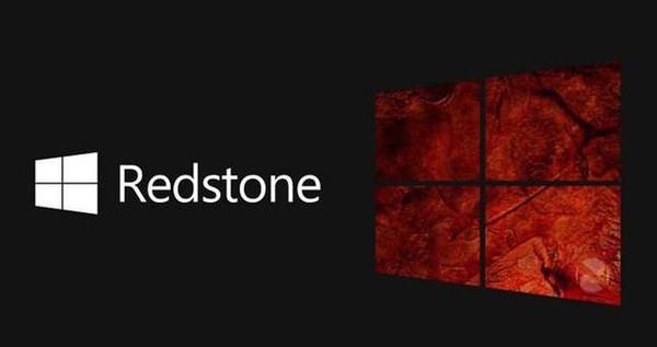 微软,Win10