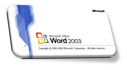 用Word2003打开docx文件的方法