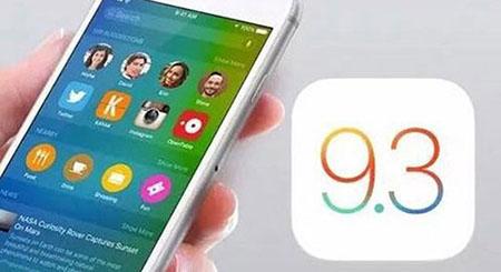 使用小技巧帮您解决iOS9.3网站链接点击无反应问题