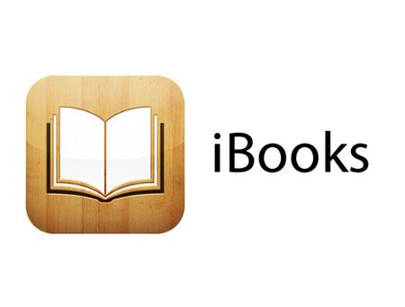 苹果将付4亿赔偿金:iBooks电子书用户获双倍赔偿