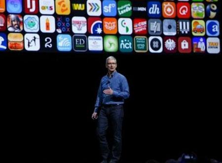 苹果意外开放ios10内核:越狱者或因此受益