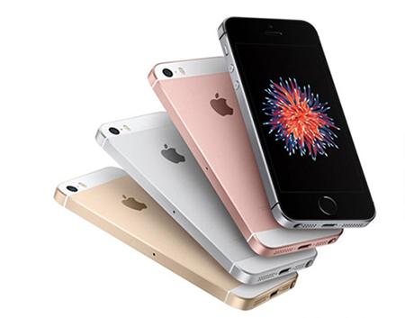 苹果iPhoneSE还原所有设置教程
