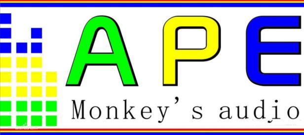 ape文件怎么打开1