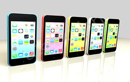 iPhone 5c能否更新升级iOS9.3.1