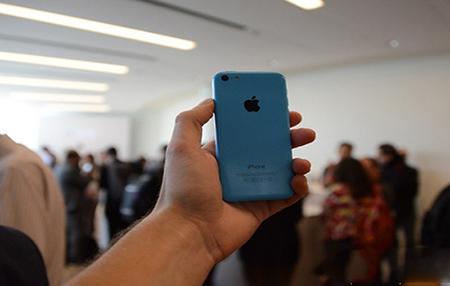 2iPhone 5c能否更新升级iOS9.3.1
