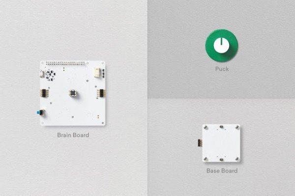 谷歌将推全新的Bloks项目 让编程就像搭积木2
