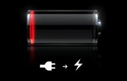 iPhone这几个功能很耗电要关掉