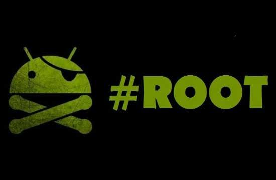 安卓手机ROOT软件集合