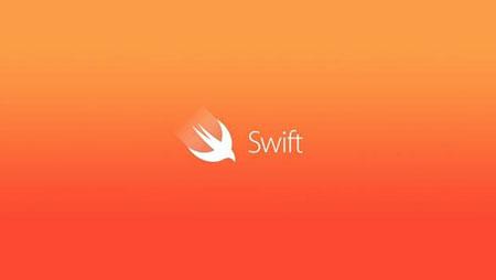 Swift 3.0将在秋季发布:开源方向远不改变