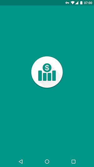 工资计算器安卓版 v1.2.10 - 截图1