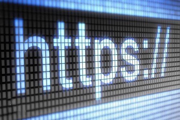 谷歌宣布域名Google.com支持HSTS