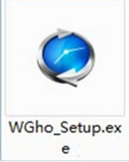 windows7怎么还原系统1