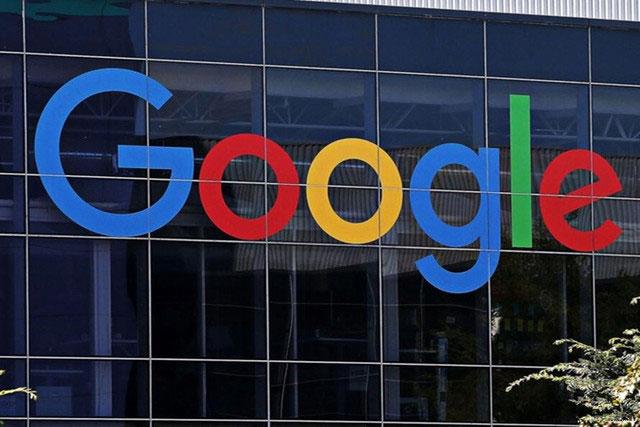 谷歌进军生物电子市场 同葛兰素史克成立合资公司