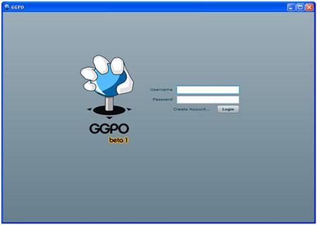 ggpo对战平台官方版 v5.1 - 截图1