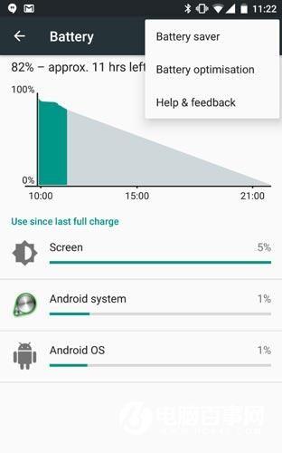 Android 6.0十大隐藏功能2