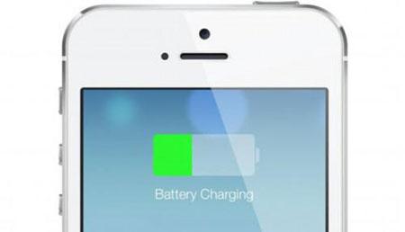 iPhone识别翻新机教程2