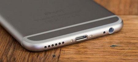 iPhone识别翻新机教程5