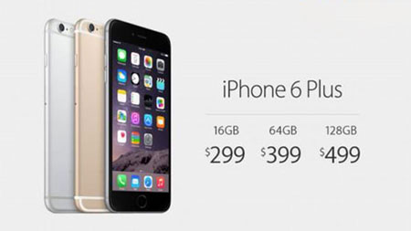iPhone识别翻新机教程6