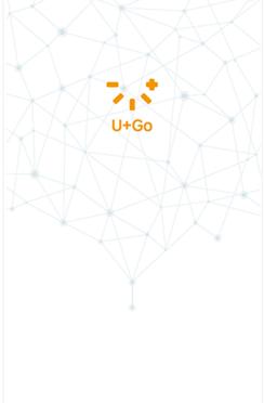U+Go安卓版 v1.2.40 - 截图1
