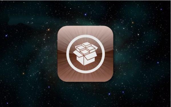 苹果iOS9.3.3越狱商店Cydia更新:购买插件可自助退款