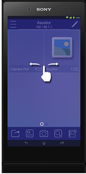 AiFoto安卓版 v1.0.15 - 截图1