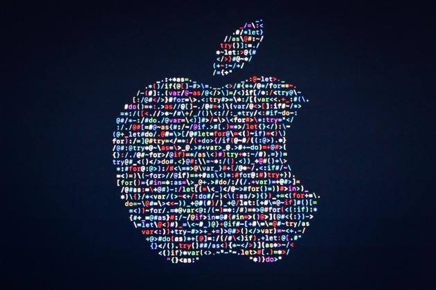 苹果公布多元化报告:32%为女性员工9%为黑人