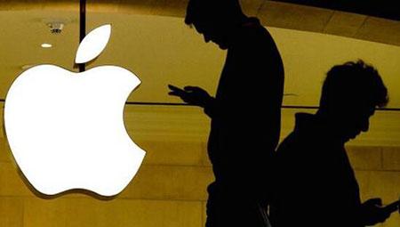 瑞银:iPhone销量增幅度增长只是时间问题