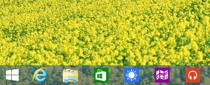 Windows 8.1系统评测:更值得体验2