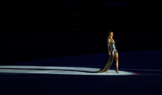 2016里约奥运会2