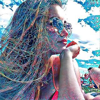 Prisma艺术相机2