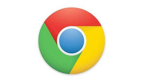 谷歌下月发布Chrome 53:将逐步淘汰Flash