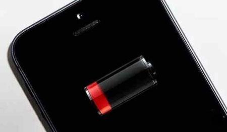 防止iPhone手机过热的小方法技巧22