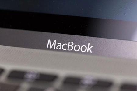 MacBook Pro将于10月发布:将搭载许多新功能1