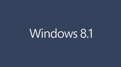 Win8.1新功能测评:界面丰富功能多样
